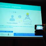 Fotografía de: Open Master Class: Emprendeduría Online y Mobile | CETT