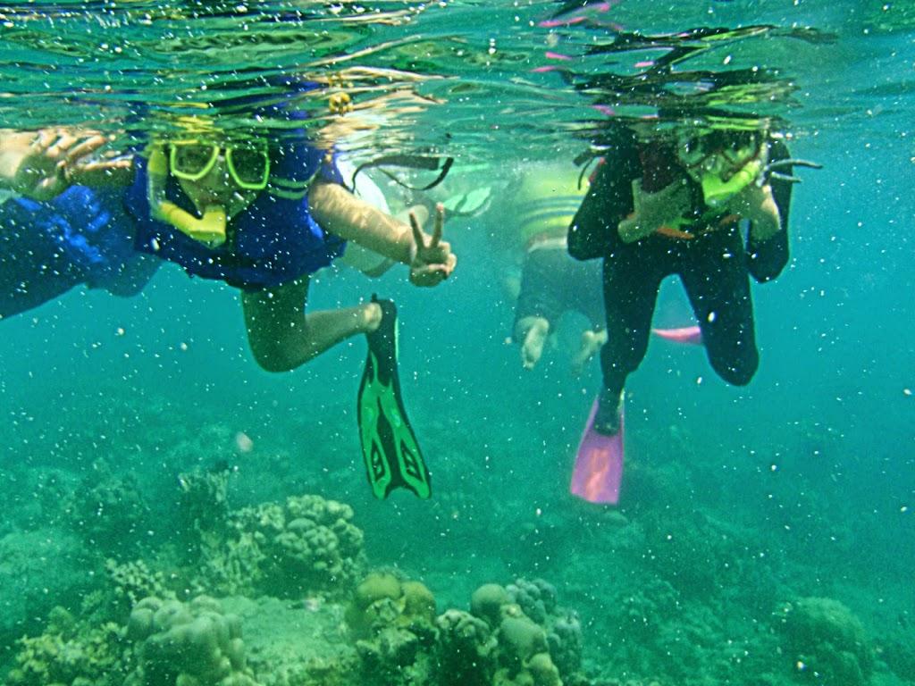 ngebolang-pulau-harapan-14-15-sep-2013-olym-24