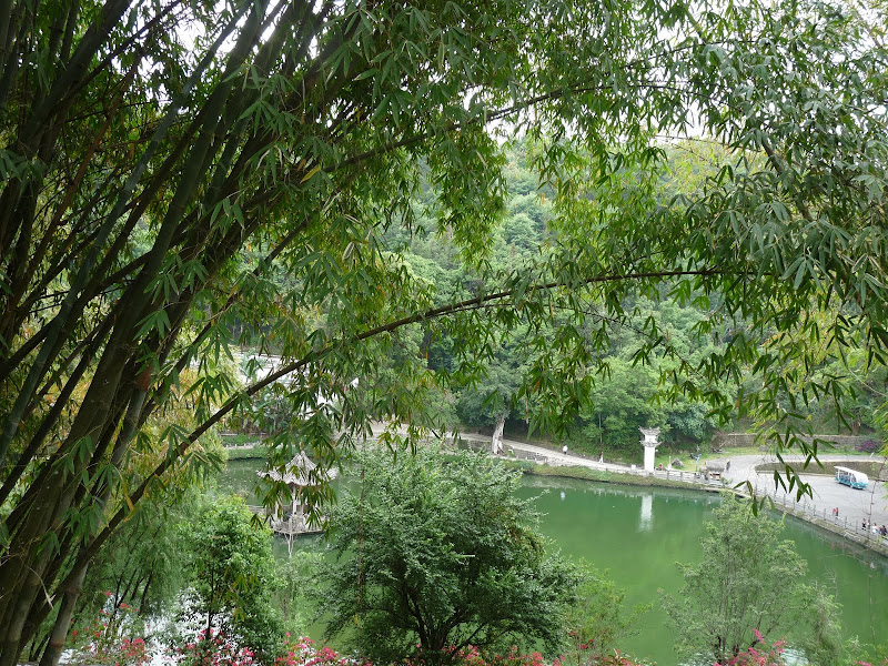 Chine .Yunnan,Menglian ,Tenchong, He shun, Chongning B - Picture%2B745.jpg
