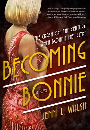 [becoming+bonnie%5B3%5D]