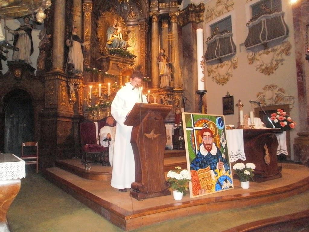 Szent Domonkos vándorképe Sopronban - P5160037.JPG