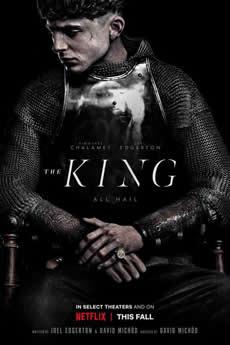 Baixar Filme O Rei Torrent Grátis
