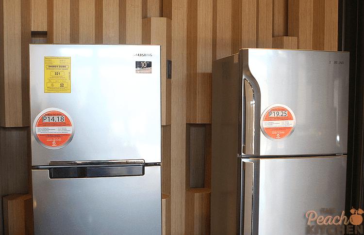 The Meralco Orange Tag + Power Lab Tour