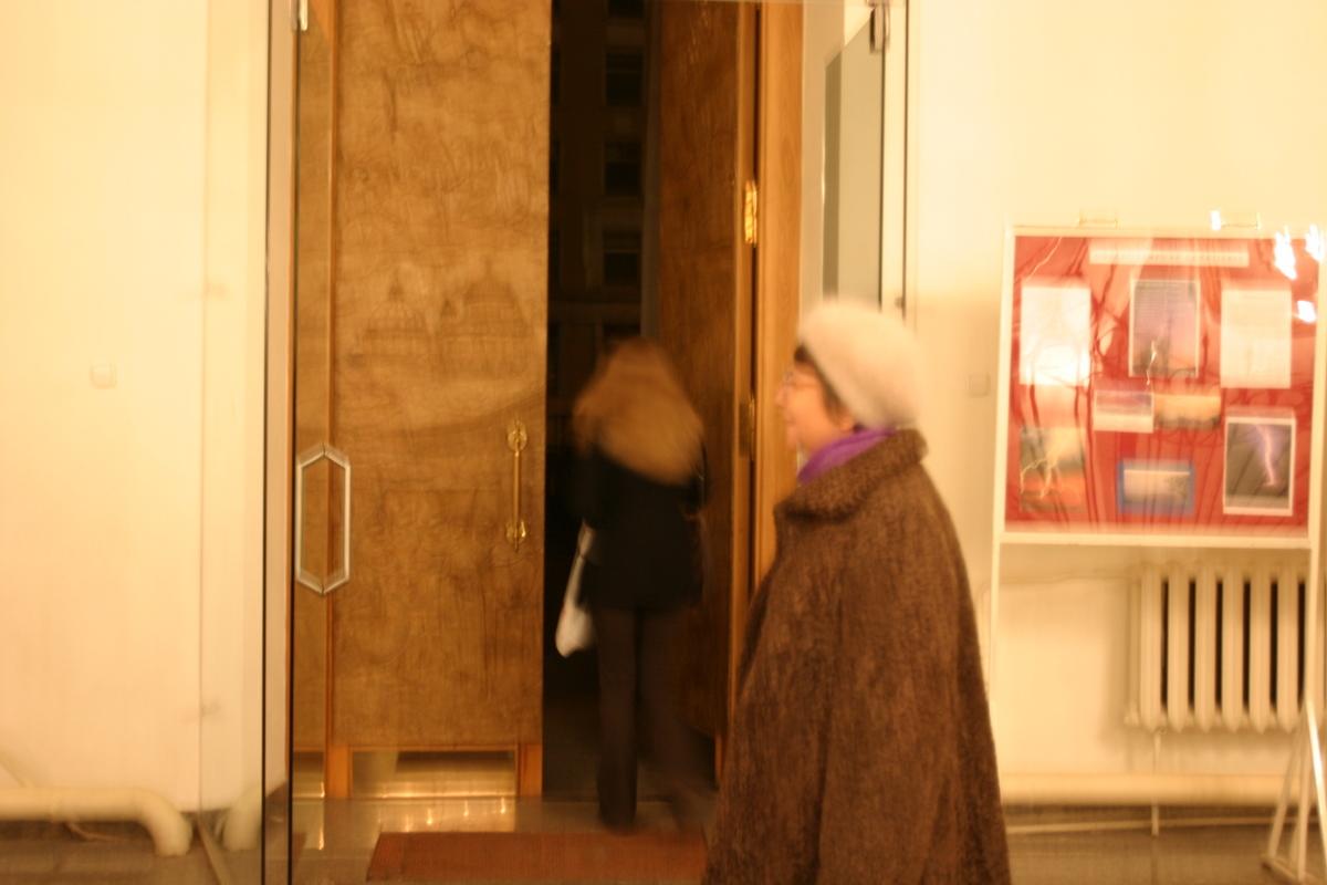 2006-winter-mos-concert-saint-louis - IMG_1080.JPG