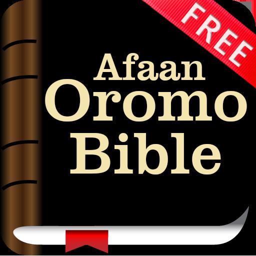 Download Afaan Oromo Bible - Macaafa Qulqulluu on PC & Mac with