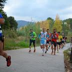 III-Trail-Montanejos-30K-Campuebla-0028.JPG