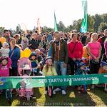 18. Tartu Rattamaraton / foto: Ardo Säks
