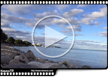 Первая проба снять time lapse video на iPhone