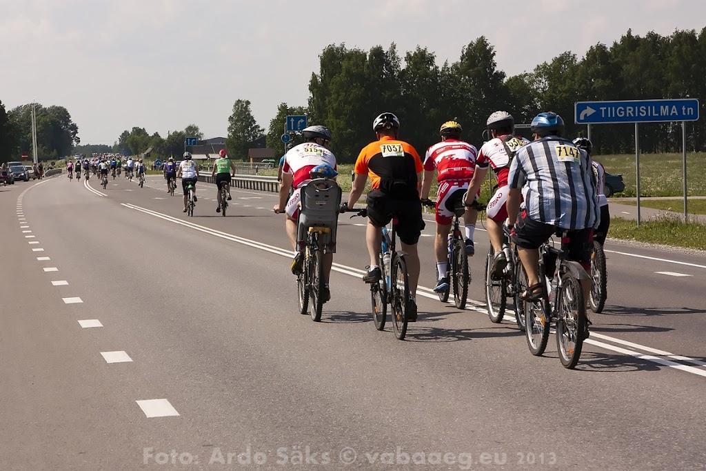 2013.06.02 SEB 32. Tartu Rattaralli 135 ja 65 km - AS20130602TRR_595S.jpg
