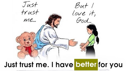 Tuyên xưng lòng tin