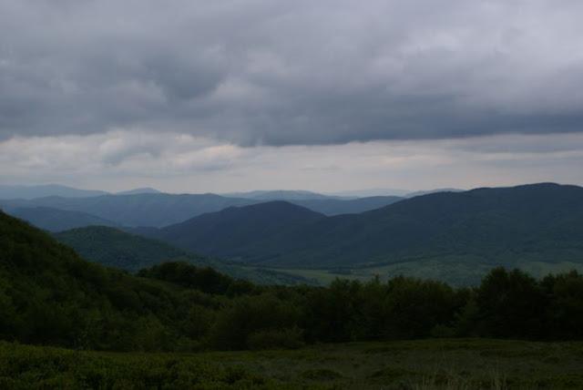 Wycieczka LO Tarnica - DSC06896_1.JPG