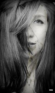 Fotomontaż Ewelina Jurkowska, 3 TOR