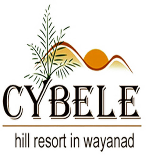 Wayanad cybele hill resort