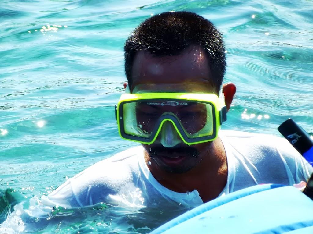 explore-pulau-harapan-08-09-06-2013-014