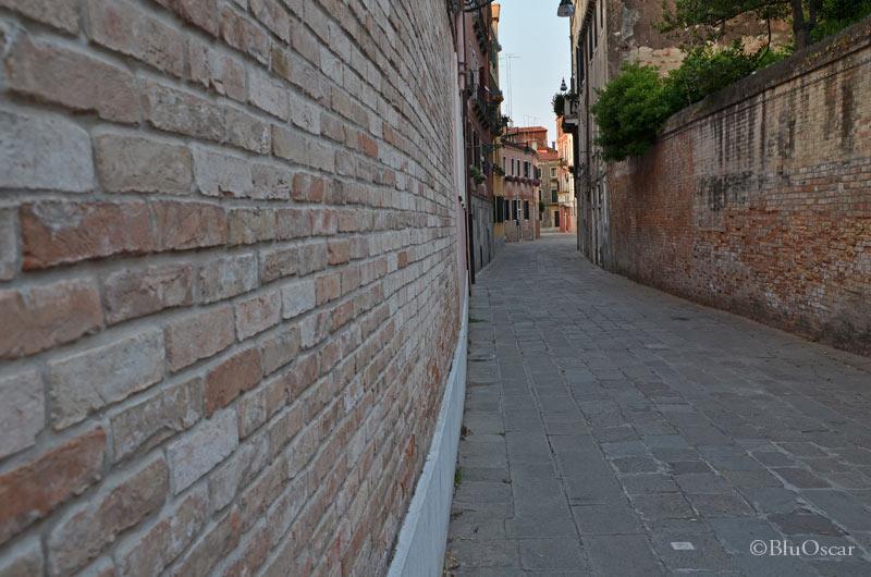 Venezia come la vedo Io 14 07 2012 N 07