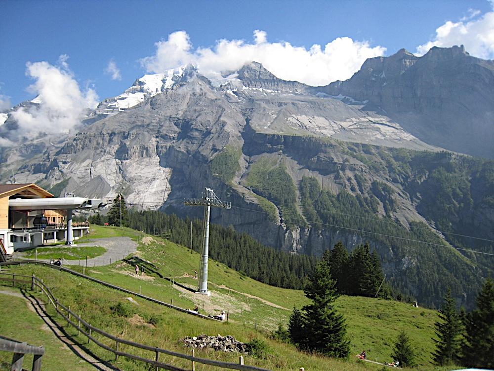 Campaments a Suïssa (Kandersteg) 2009 - IMG_4316.JPG