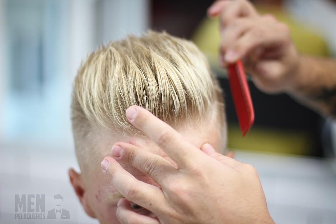 cortes de cabello para hombres 11