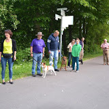 On Tour in Weiden: 2015-06-15 - DSC_0469.JPG