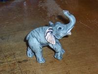 059 01-figurine