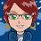 Denise Coen's profile photo