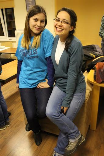 Studentu festivāls 2016, Valmiera - IMG_2392.jpg