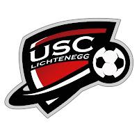 USC-Ligg-Logo_w