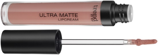4010355167149_trend_it_up_Ultra_Matte_Lipcream_065