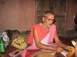 amishra-reading-pothi-2009