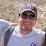 Matt Bloom's profile photo