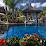 Asia Gardens Hotel & Thai Spa's profile photo