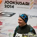 2014.04.12 Tartu Parkmetsa jooks 3 - AS20140412TPM3_500S.JPG