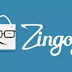 (Last Day) Zingoy Paytm Offer - Get Rs 25 Cashback on Five Transactions on Zingoy