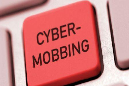 ciberacoso-cyber-mobbing.jpg