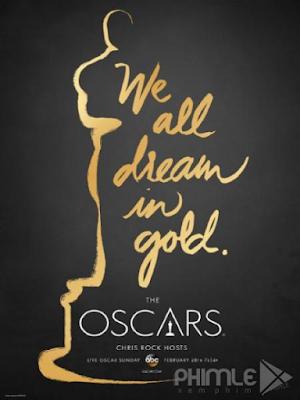 Phim Lễ Trao Giải Oscars - The Oscars (2016)