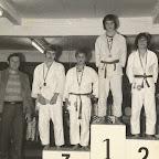 1980 - Clubkampioenschap 4.jpg