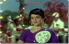 Kanchana Hot 46