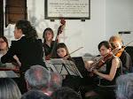 2013-0718-CSM-Baroque-Ensemble-(25).jpg