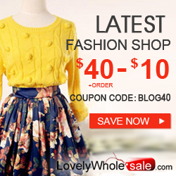 FOYMALL - Best Fashion Online Store