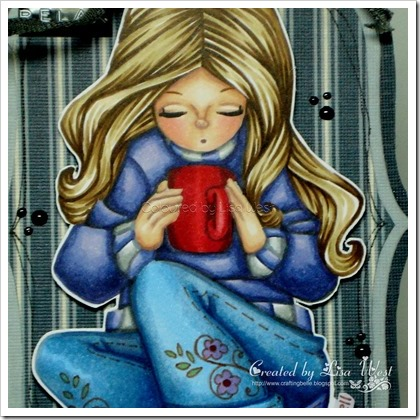 Willow with Hot Chocolate (3)