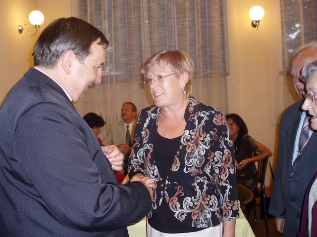28.8.2010 - Oslava 60.let otce děkana - P8280418.JPG