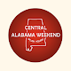 Download Central Alabama Weekend For PC Windows and Mac