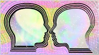 Inside the Toxic World of 'Twin Flames' Spirituality 