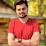 Nirav Panchal's profile photo
