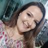 Avatar of Daniela Peres