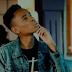 New Audio|Rapcha-Majani|DOWNLOAD OFFICIAL MP3