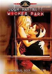 Wicker Park 18+