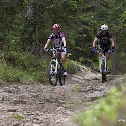 Bike Tour Steinegg 23.05.17-0460.jpg