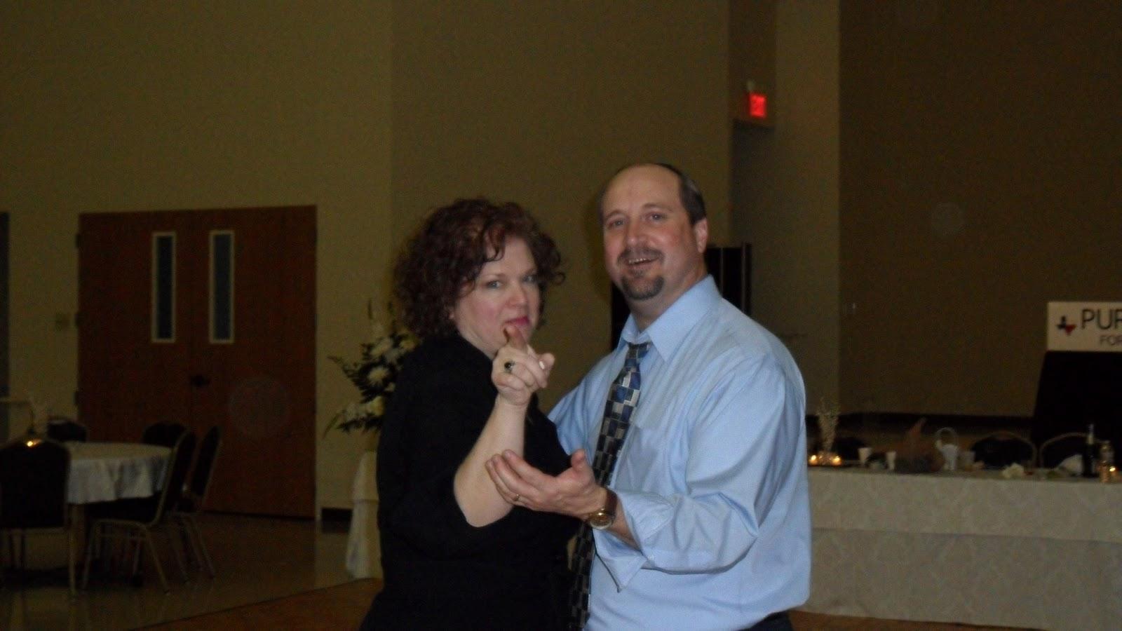 Our Wedding, photos by Rachel Perez - SAM_0216.JPG