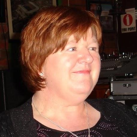 Betty O'Brien Photo 7