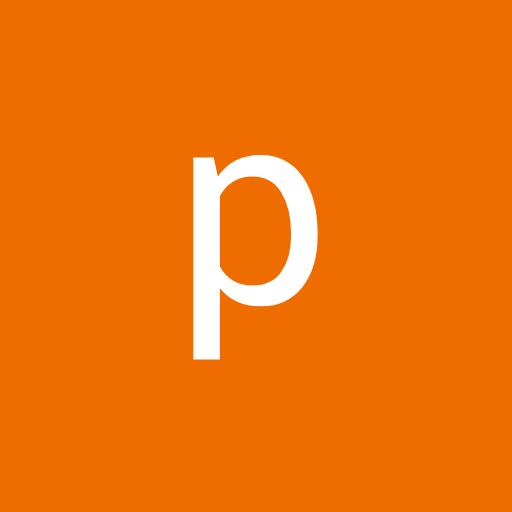 user patricia Mcquade apkdeer profile image